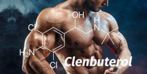 Clenbuterol-meilleur-site