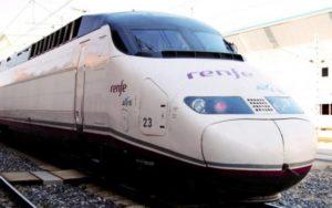 TGV-barcelone