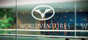 worldventures-france
