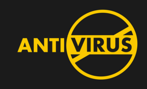 antivirus gratuit 2021