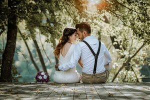 mariage rhone photo