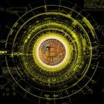 qui a inventé Bitcoin