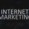 webinar marketing
