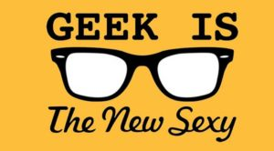 geek-signification