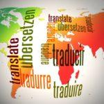 traduction certifiée vers l'Espagnol
