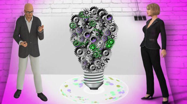 empowerment-concept-definition