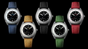 olympic-games-omega