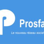 prosface