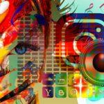 multimedia et communication