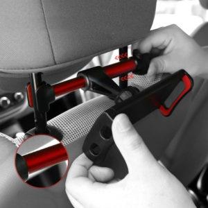support-tablette-universel-voiture